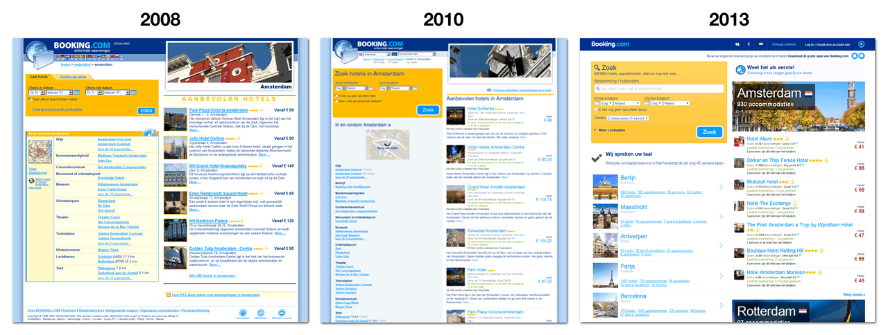 booking_2008-2010-2013