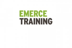 emerce-training-720x440