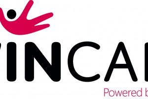 wincare logo