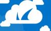 Barracuda-cloud