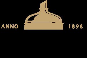 BrouwerijHaacht