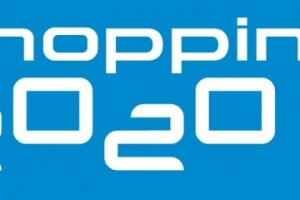 Logo-Shopping2020-1000px-600x2401