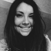 Alina Sosnina