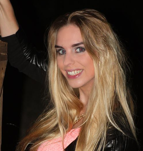 Marlot Anna Haagsma - PR Manager Jobbird.com - Emerce