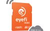90-day-burst-logo-Eyefi_SD_Cloud_Gen_2