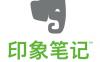 yxbj_logo