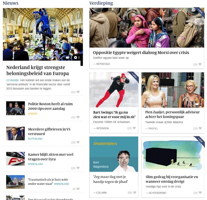04_Volkskrant---nieuws-vs-uitgelicht