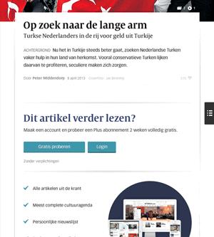 08_Volkskrant-betaalde-content-propositie