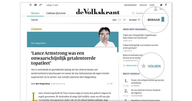 09_Volkskrant digitale leestools