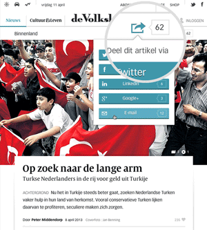 12_Volkskrant-Social-Sharing