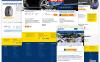 143451-kwik-fit-responsive-website-6b336d-large-1412164782