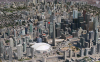 Apple_iOS_Maps_iPad