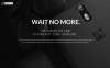 OnePlus One order without invitation
