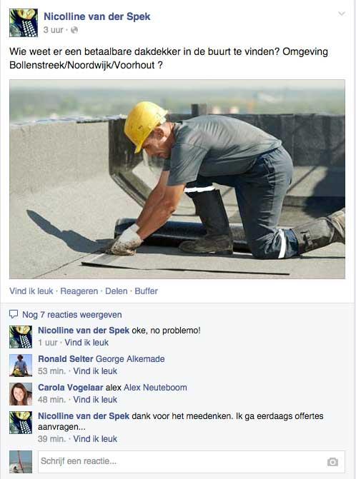 dakdekker-facebook