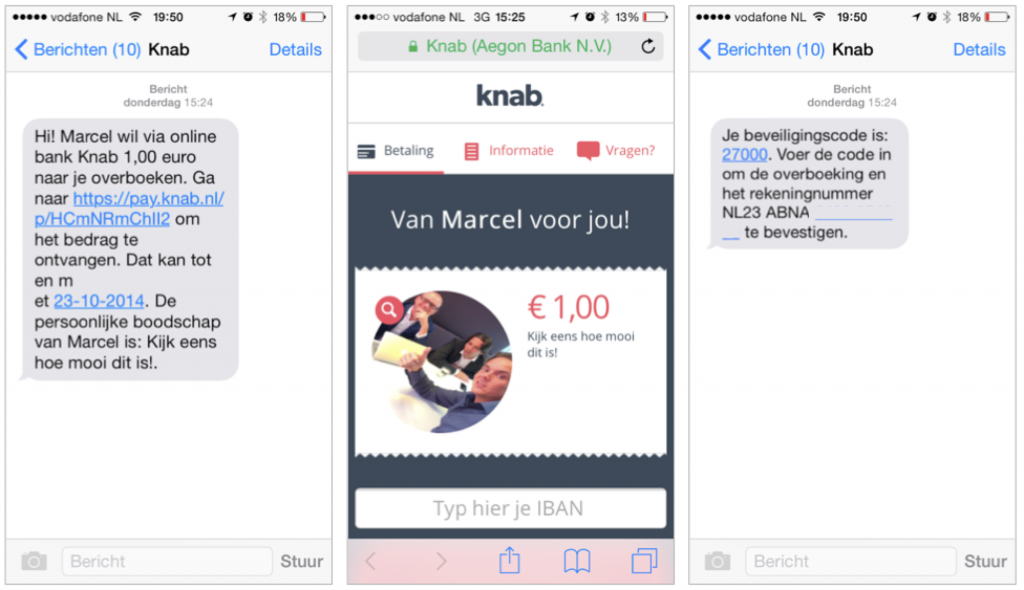 knab-social-screenshots-2-finno1