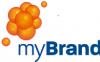 myBrand-logo2