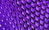 yas_marina_closeup_purple_1
