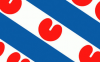 Lauwersland%20Online%20Het%20laatste%20nieuws%20uit%20Fryslan