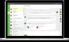alterdesk-messenger-group-chat