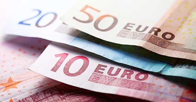 euros-640