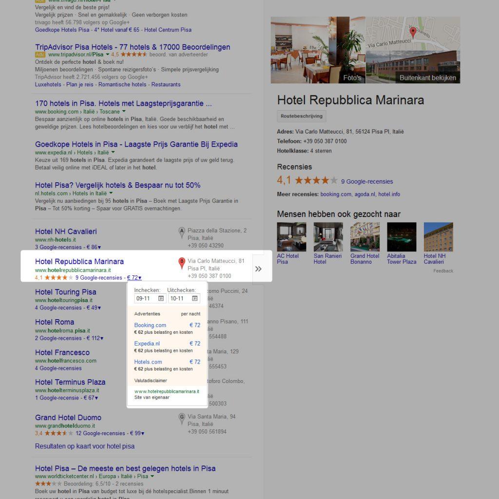 google-hotels-maps