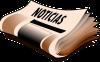 newspaper-34126_640