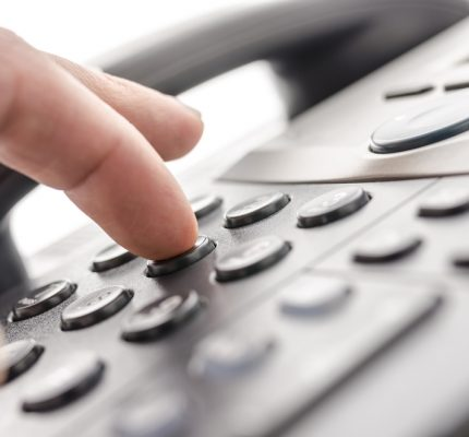 telefoonaansluiting lijnen Dating Cocoa Beach Florida