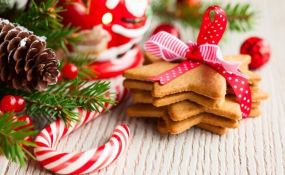 %E2%80%98traditionele-winkels-favoriet-voor-sint--en-kerstcadeaus%E2%80%99
