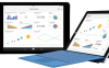 Microsoft-Power-BI-ipad-780x334