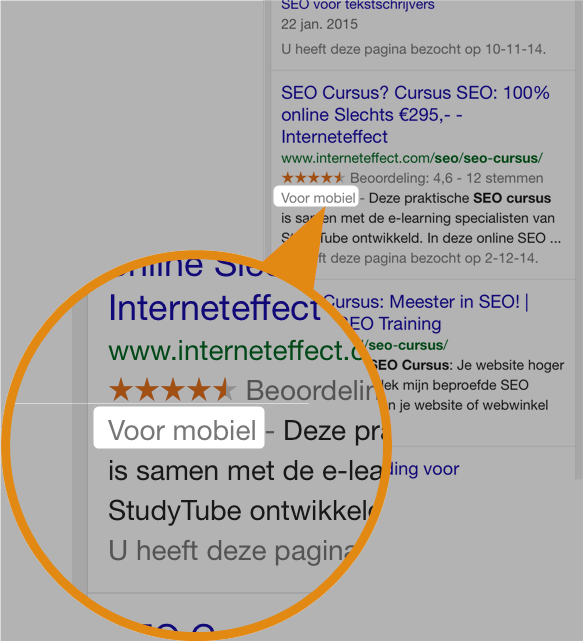googel-search-voor-mobiel2