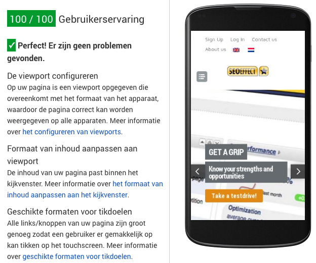 google-page-speed-insights-nl5