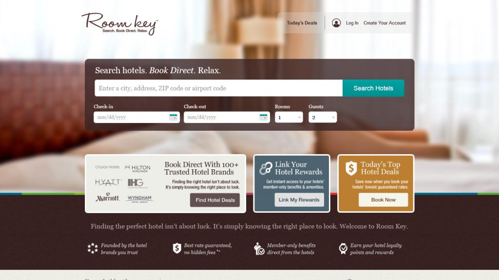 hotelreservering-6