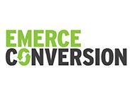 logoconversion