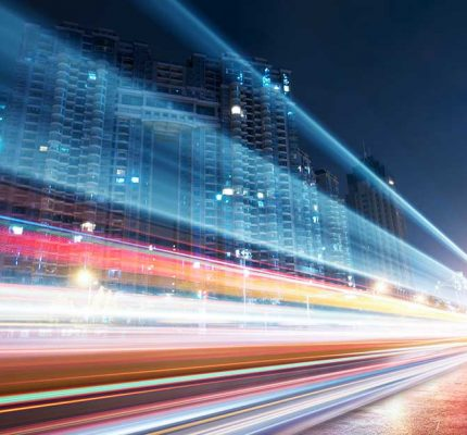 Gemiddelde snelheid internet naar 5,6 Mbps - Emerce