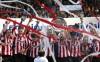 PSV_Kampioen20072008