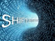 Shift-Happens_180-PNG