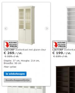 Review De Klantreis Bij Ikea Emerce