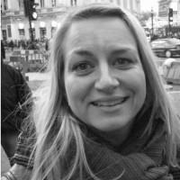 Laura Vogels