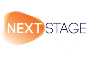 NextStage_Logo_dikker_zonderpayoff