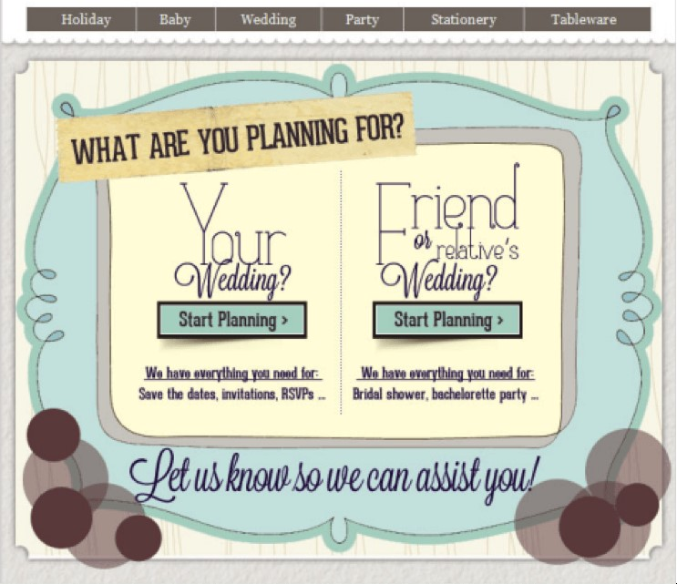 Paperstyle_wedding