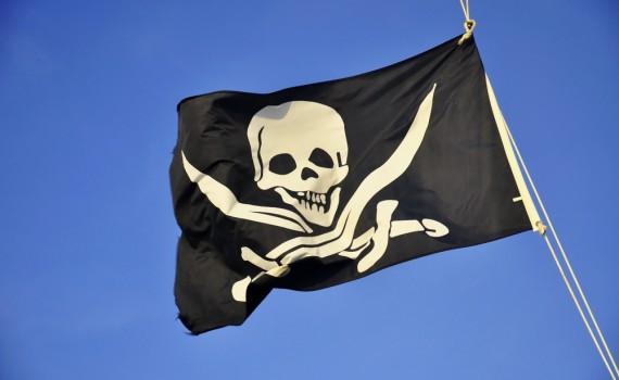 ook-andere-aanbieders-moeten--pirate-bay-blokkeren