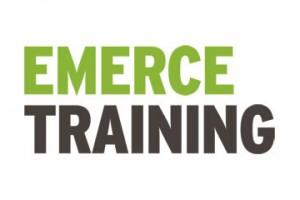 emerce-training-400x240