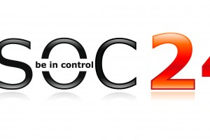 iSOC24_logo