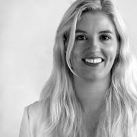 Aimee Rutten bij of meergenaamd Verbeek
