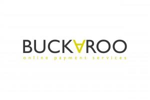 Buckaroo logo2_PMS_300dpi