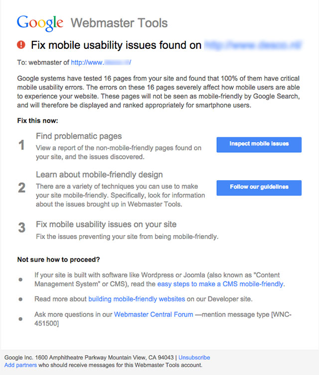 Google Mobile Issues Mail 640