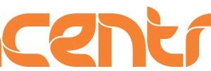 logo_incentro-rgb