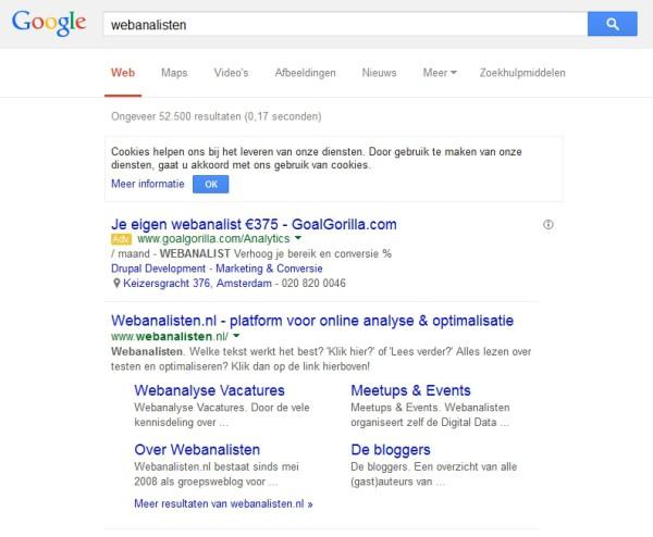 webanalisten-zoekopdracht-600x494