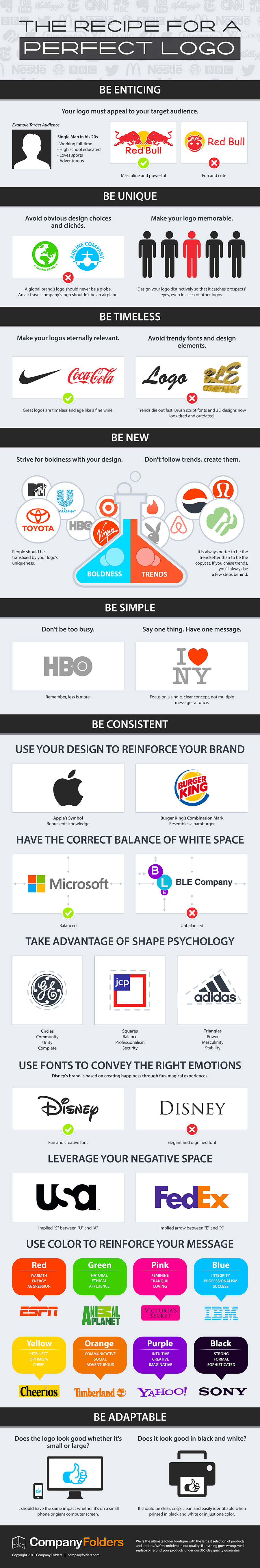 1427822462-design-perfect-business-logo-infographic