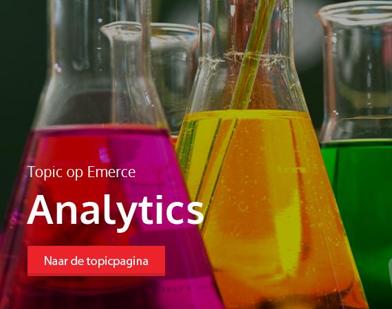 Topic-banner-Analytics-V2